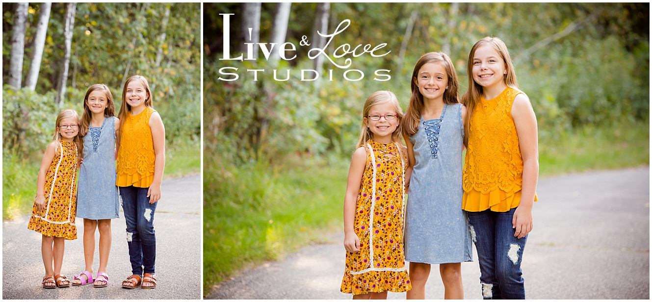 minnetonka-mn-family-photography_1009.jpg
