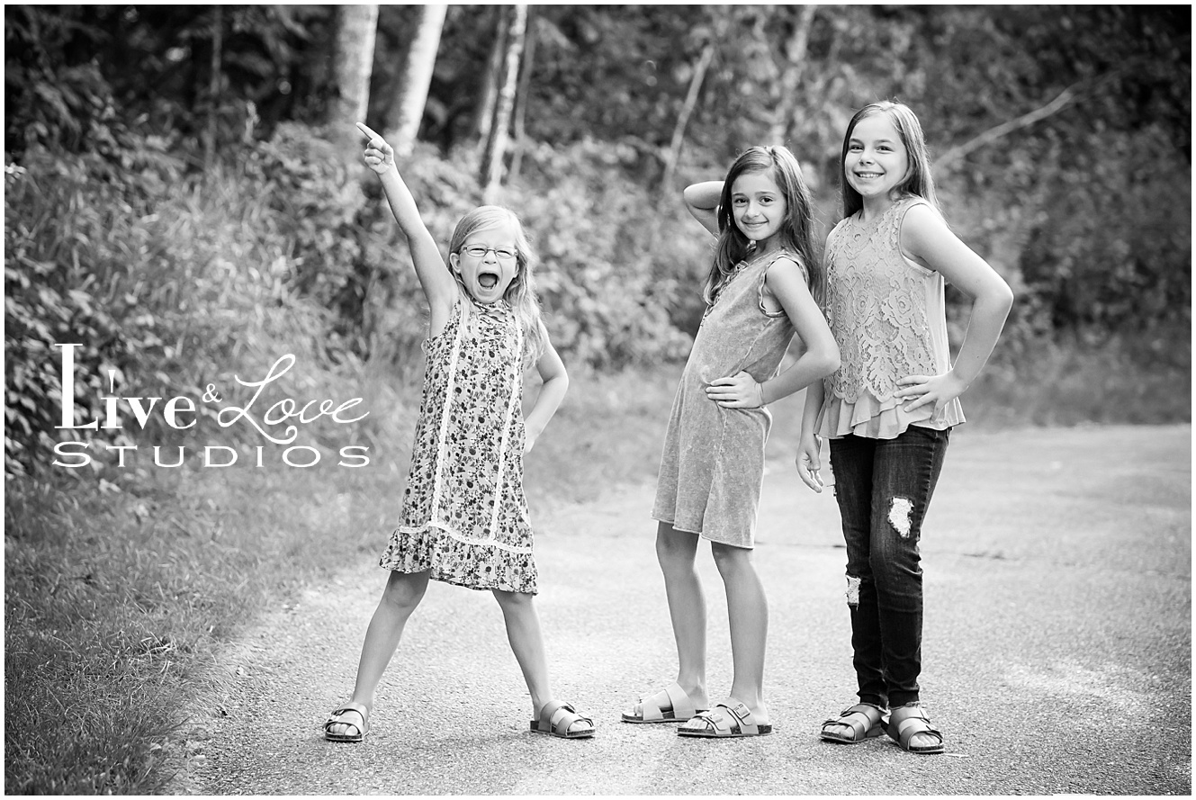 minnetonka-mn-family-photography_1011.jpg