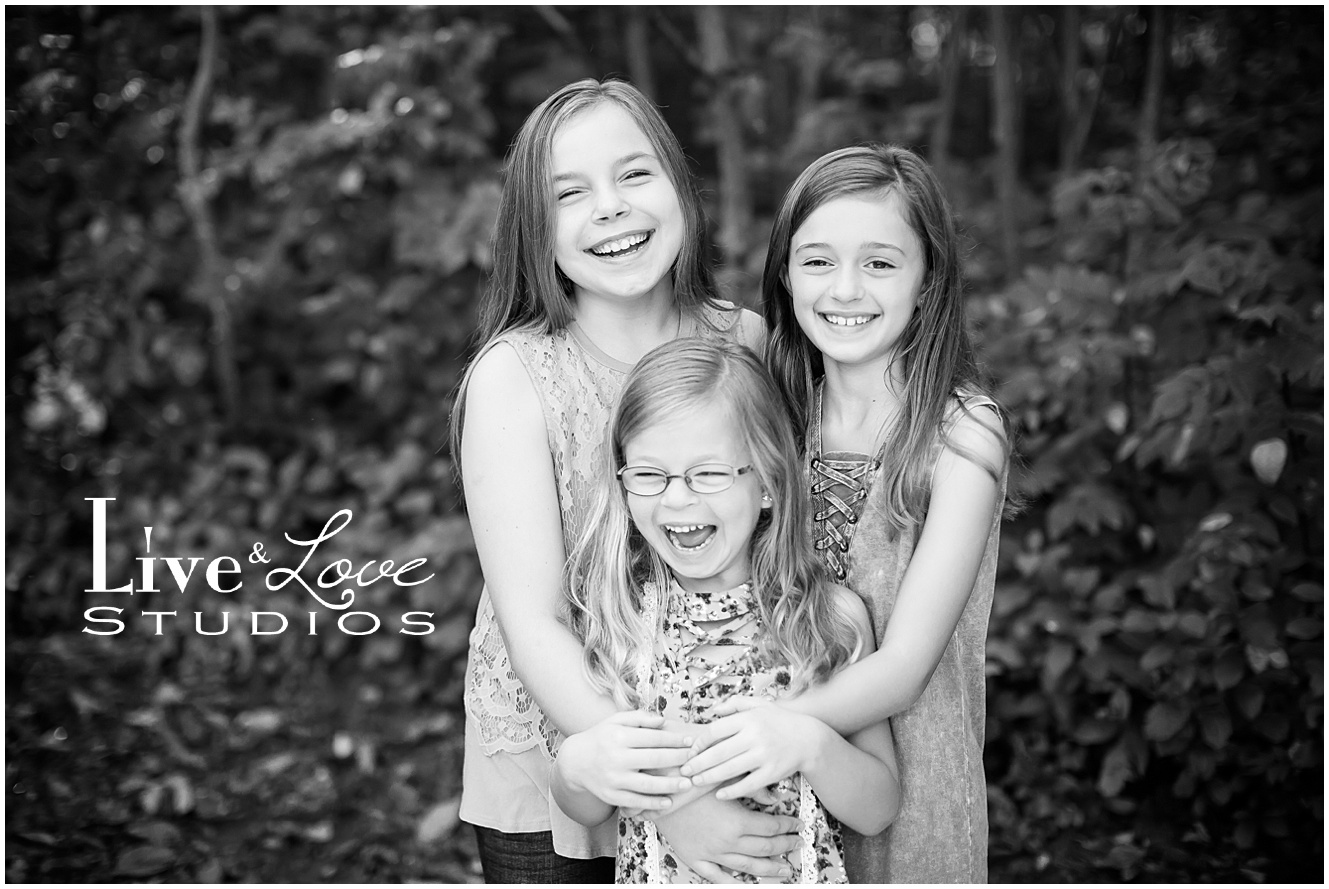 minnetonka-mn-family-photography_1016.jpg