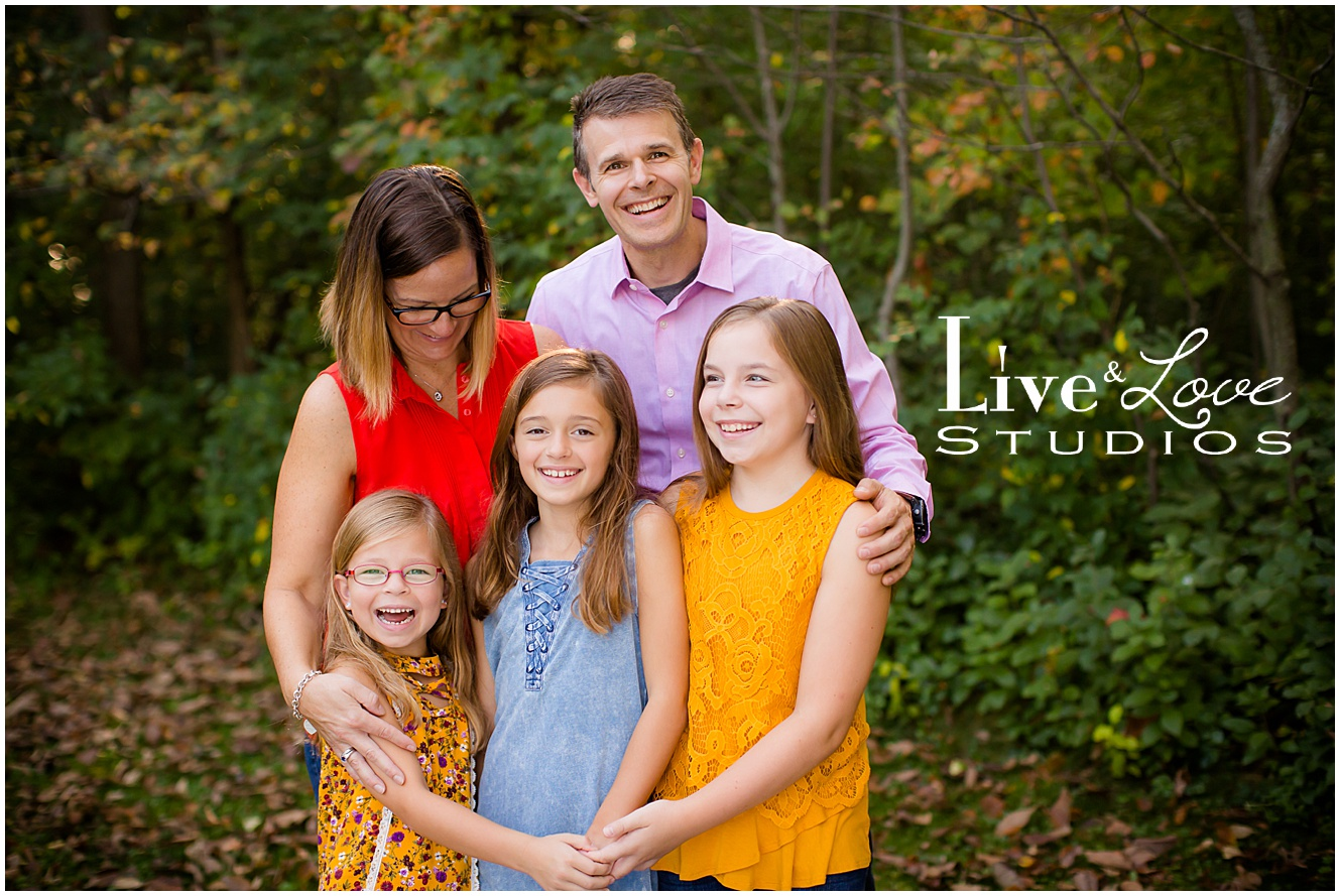 minnetonka-mn-family-photography_1017.jpg