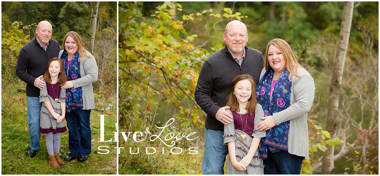 eagan-mn-family-photography_1042.jpg