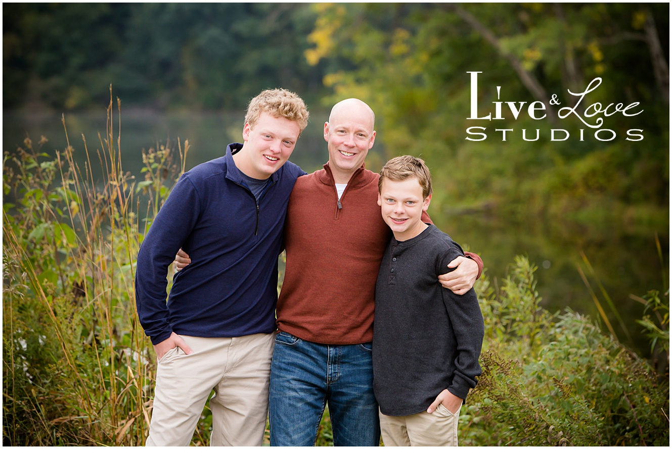 eagan-mn-family-photography_1056.jpg