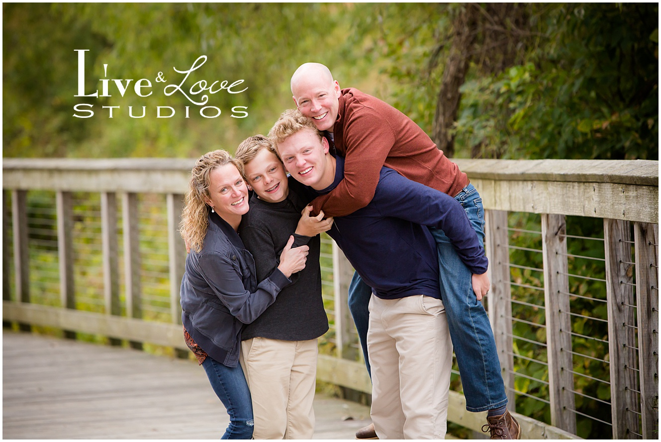 eagan-mn-family-photography_1062.jpg