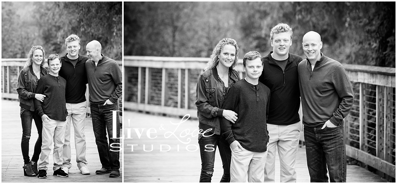 eagan-mn-family-photography_1063.jpg