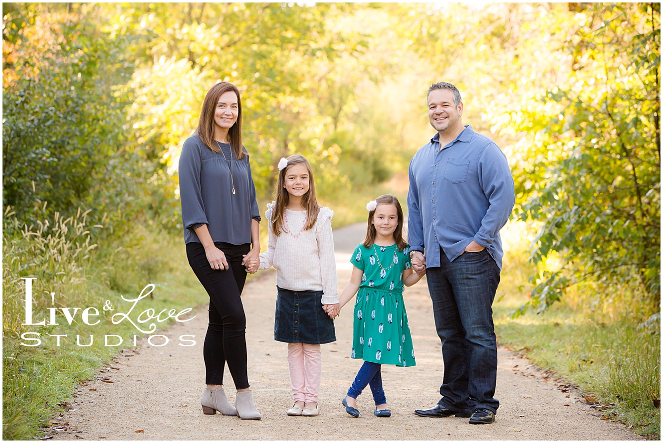 minnetonka-mn-family-photography_1032.jpg