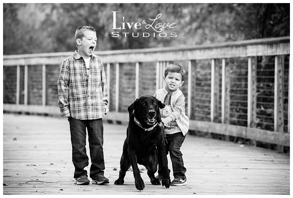 eagan-mn-family-photography_1082.jpg