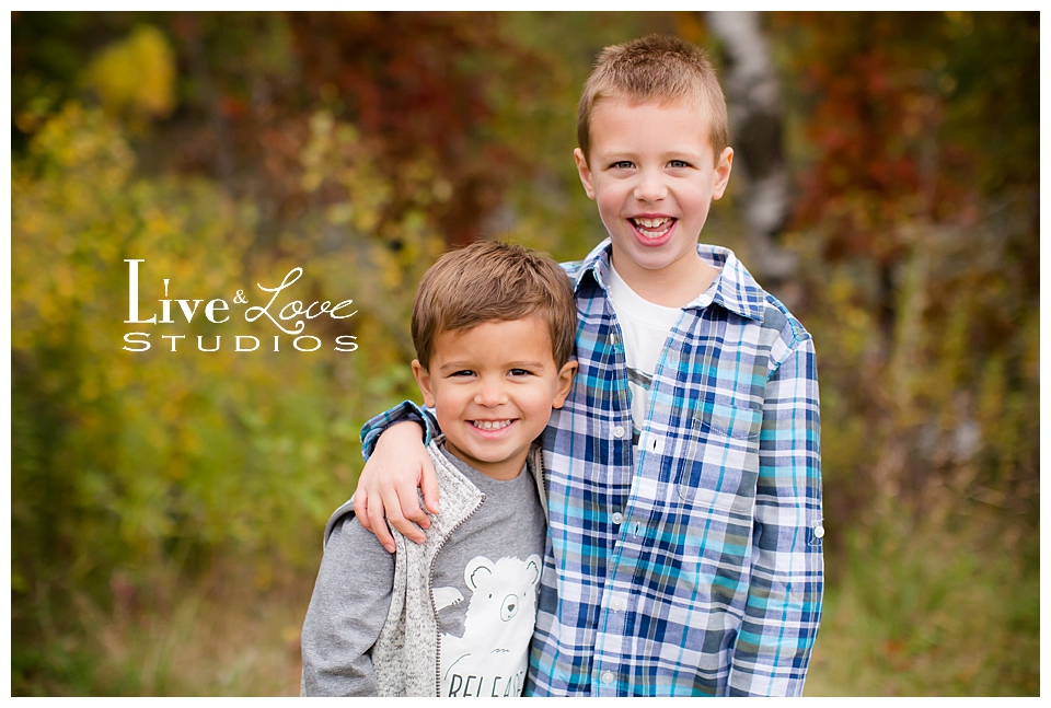 eagan-mn-family-photography_1086.jpg