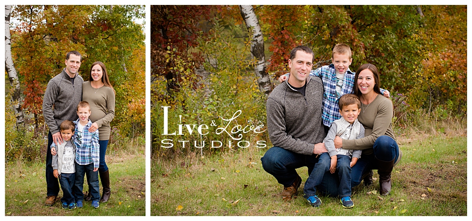 eagan-mn-family-photography_1088.jpg