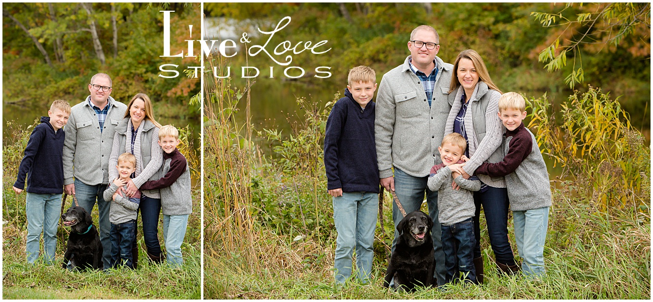 eagan-mn-family-photography_1113.jpg