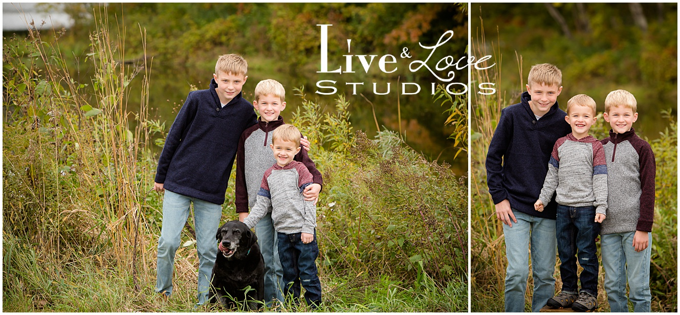 eagan-mn-family-photography_1114.jpg