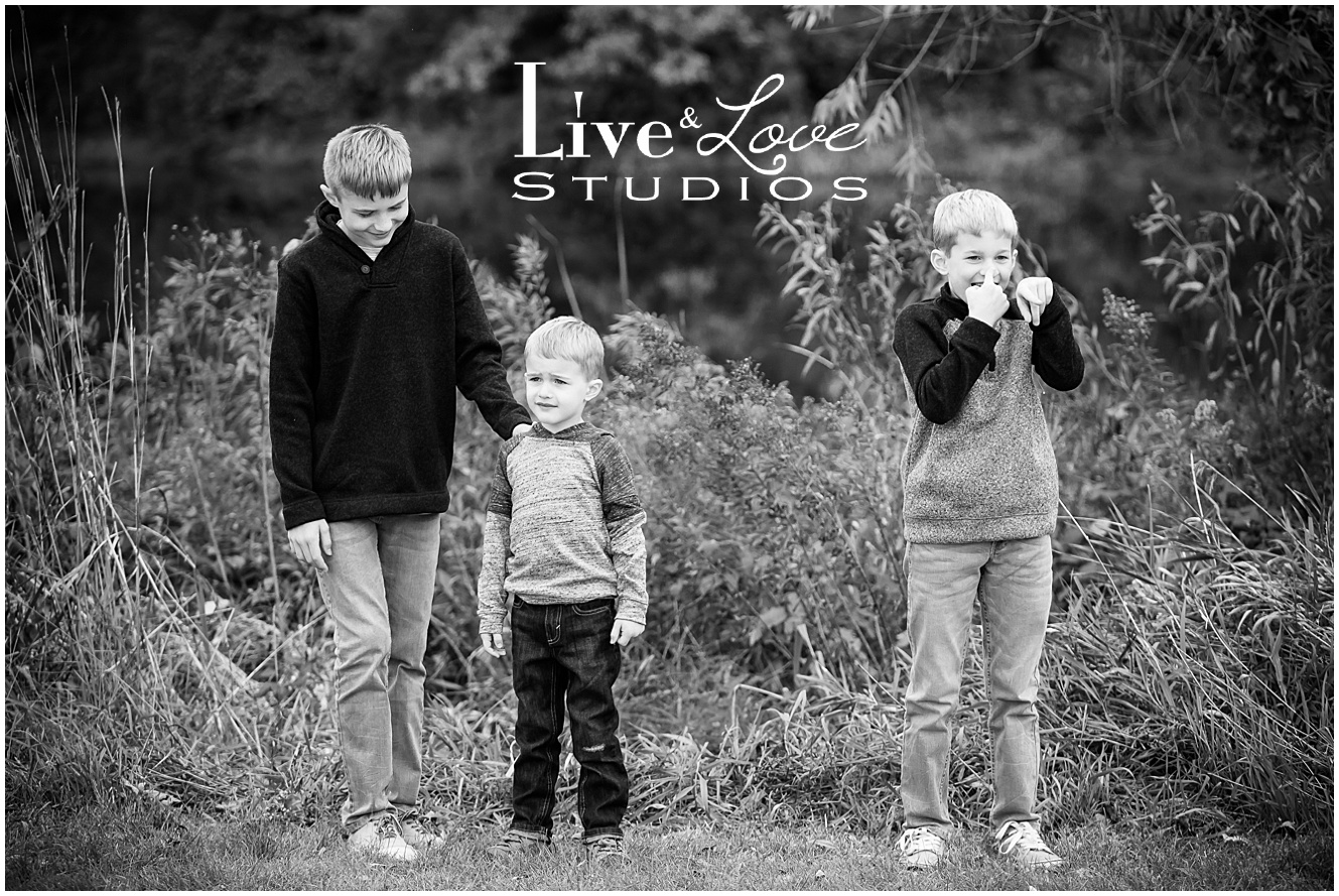 eagan-mn-family-photography_1115.jpg