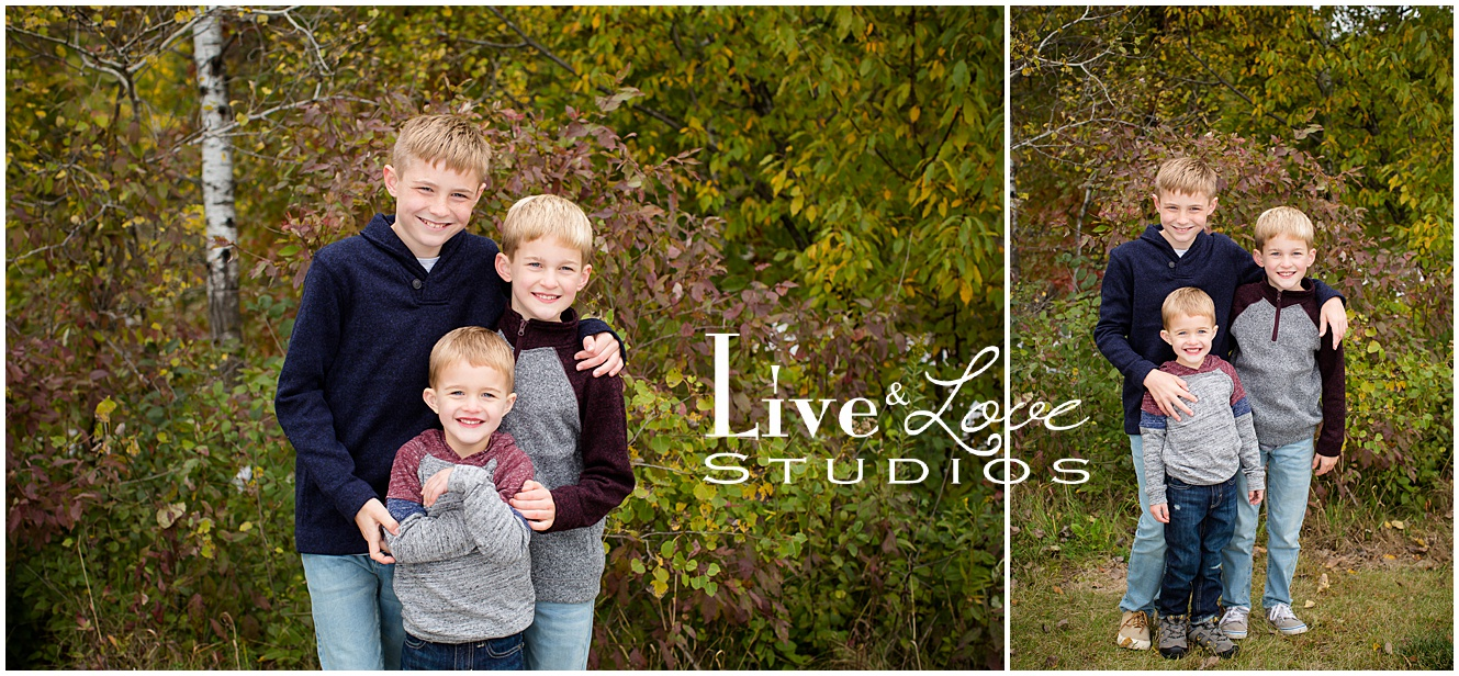 eagan-mn-family-photography_1120.jpg