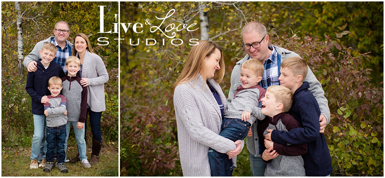 eagan-mn-family-photography_1121.jpg