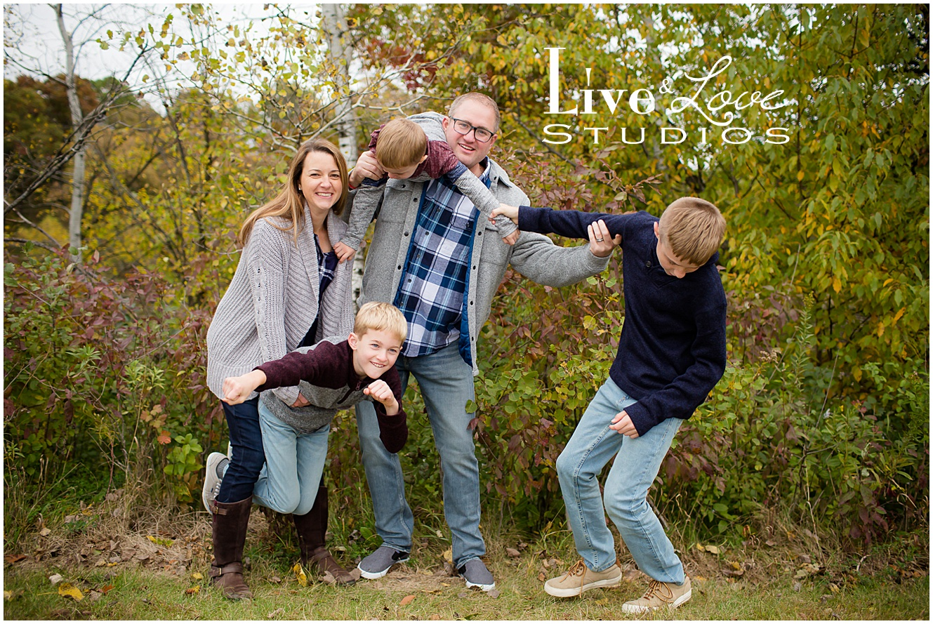 eagan-mn-family-photography_1122.jpg