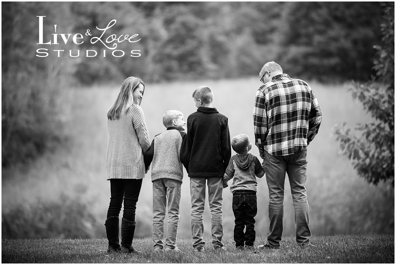 eagan-mn-family-photography_1123.jpg