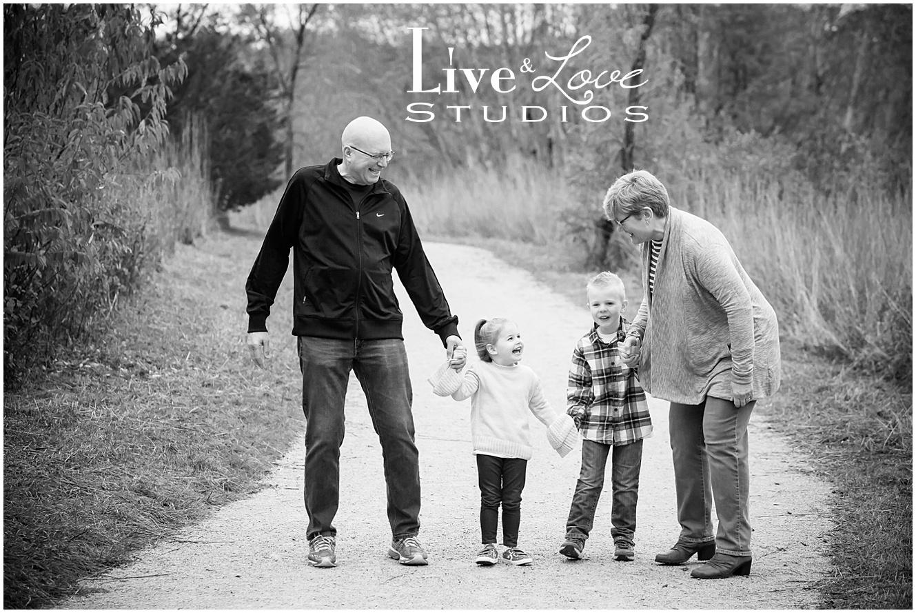 minnetonka-mn-family-photography_1102.jpg
