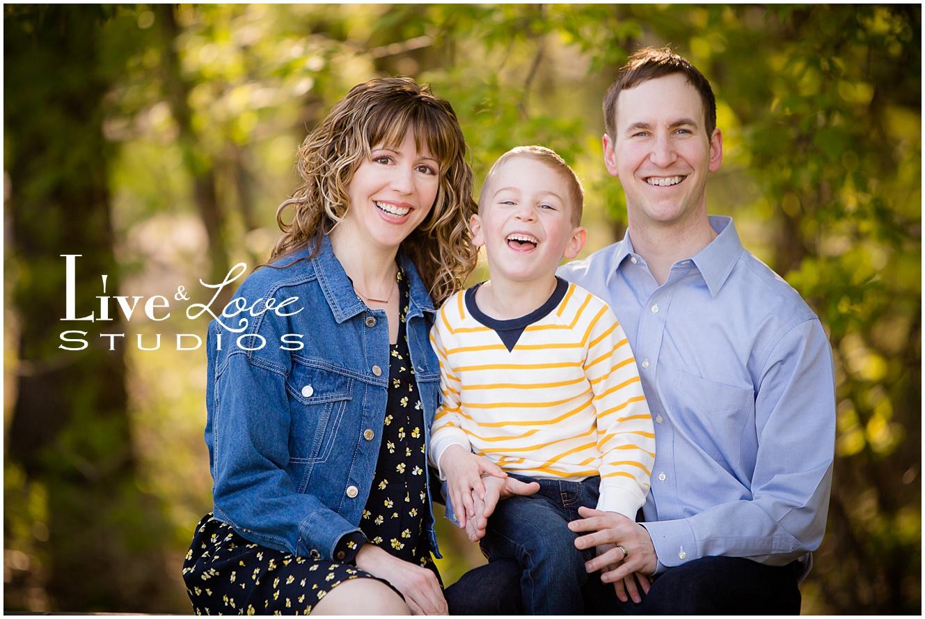 eagan-mn-family-photographer-2019_0032.jpg