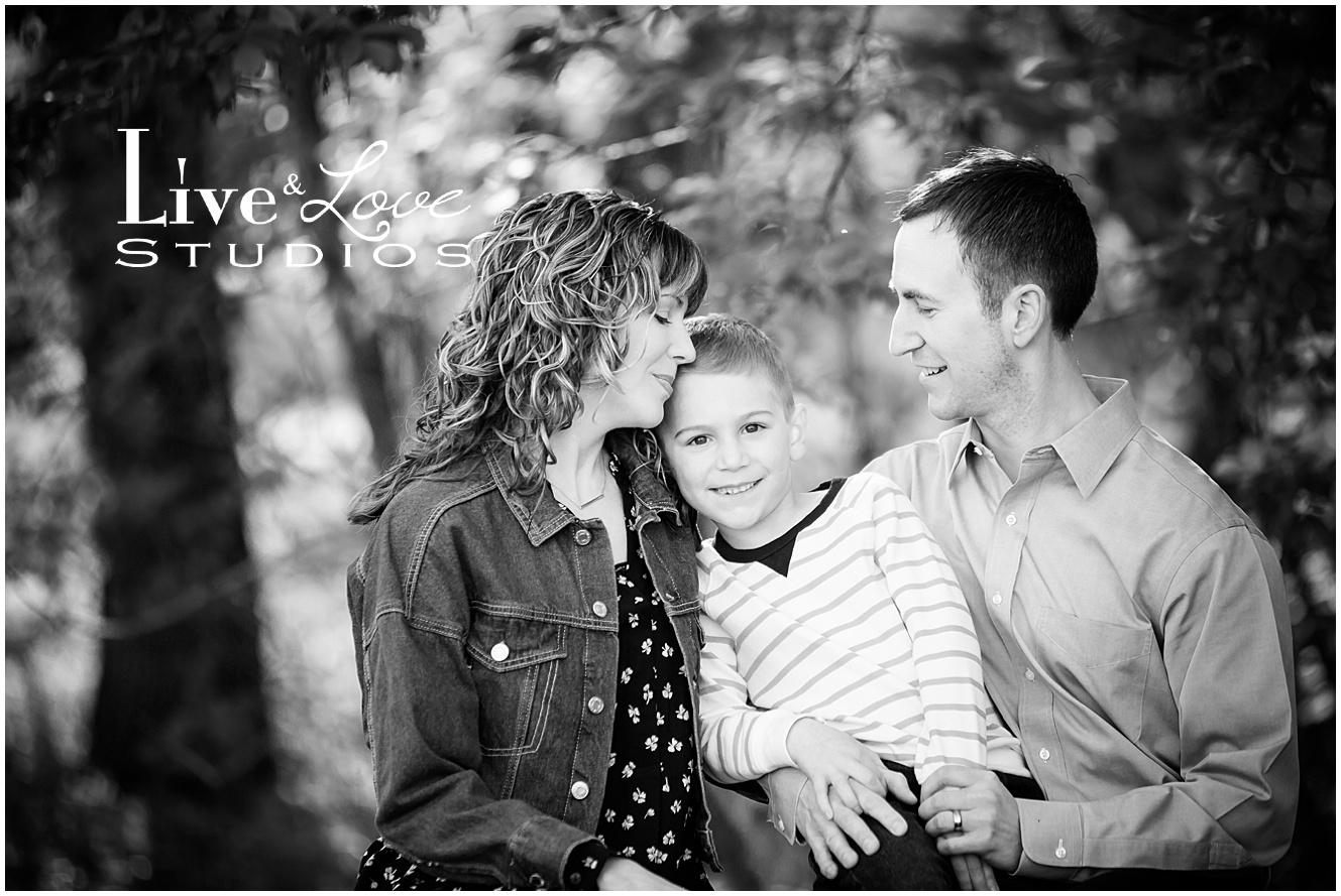 eagan-mn-family-photographer-2019_0033.jpg