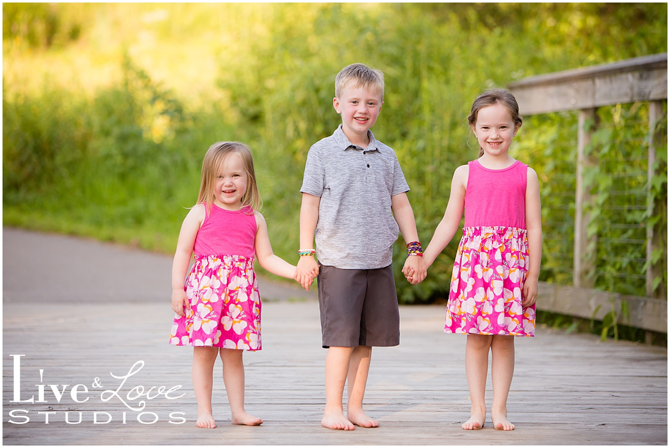 eagan-mn-family-photographer-2019_0060.jpg