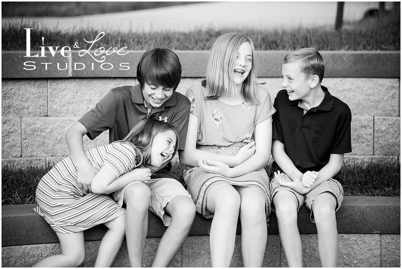 eagan-mn-family-photographer-2019_0072.jpg