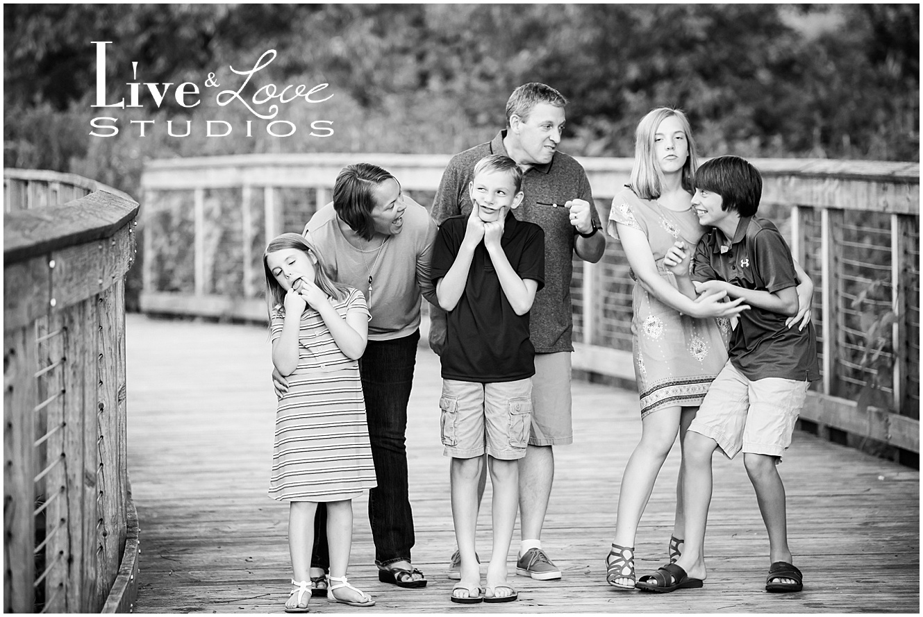 eagan-mn-family-photographer-2019_0076.jpg