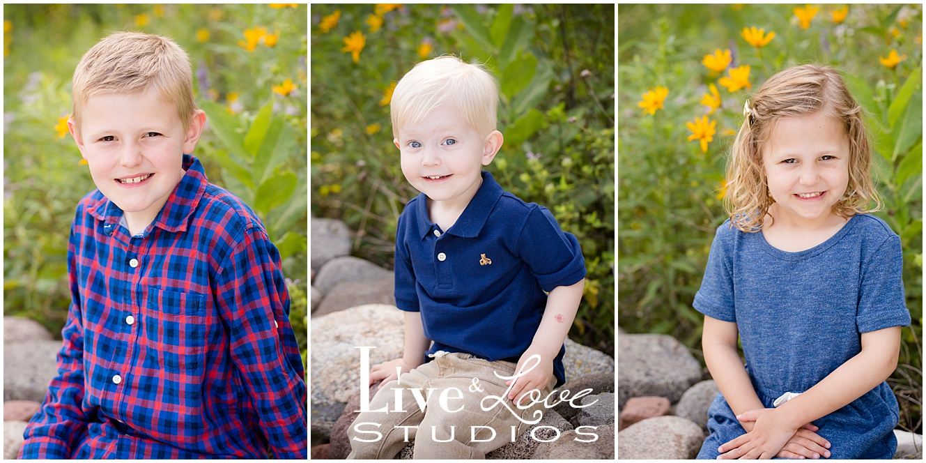 minneapolis-mn-family-photographer-2019_0078.jpg