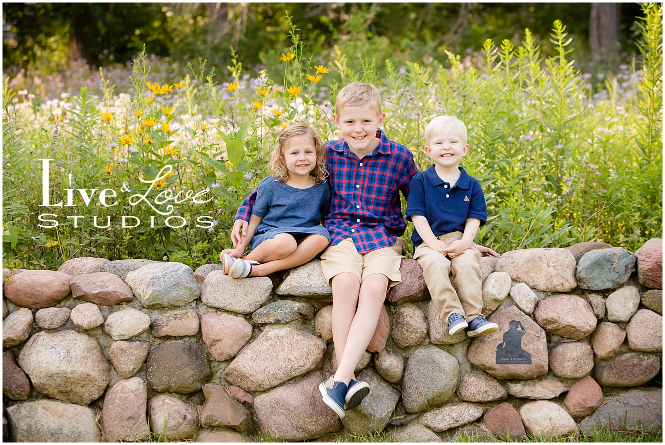 minneapolis-mn-family-photographer-2019_0079.jpg