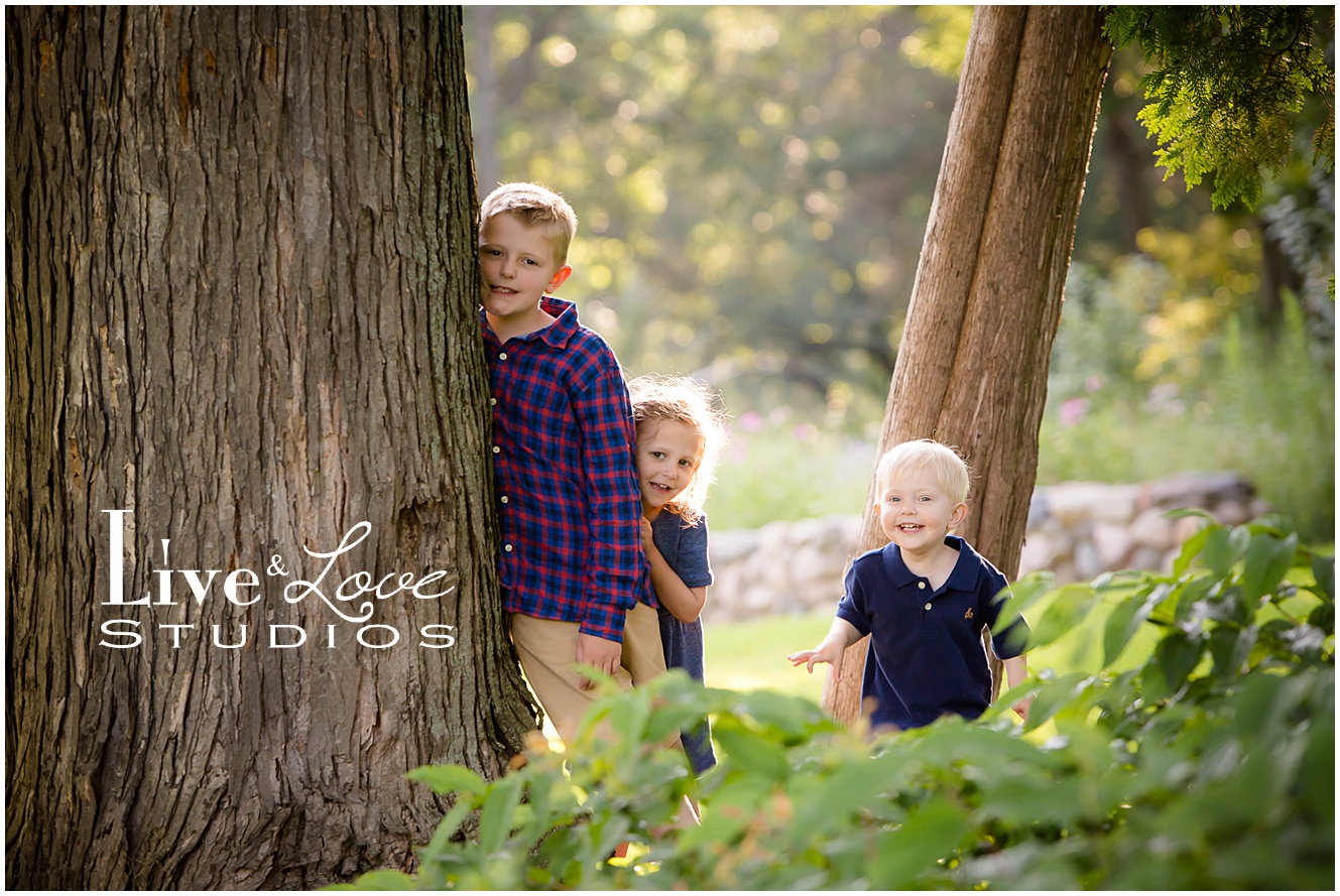 minneapolis-mn-family-photographer-2019_0084.jpg