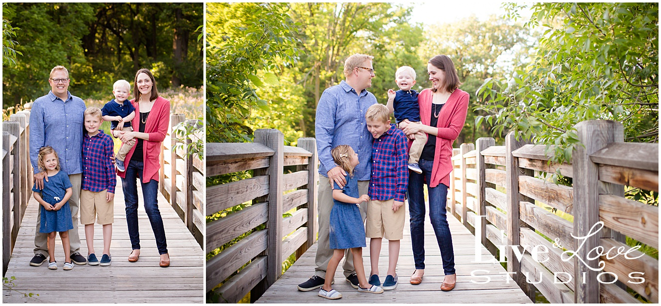 minneapolis-mn-family-photographer-2019_0086.jpg