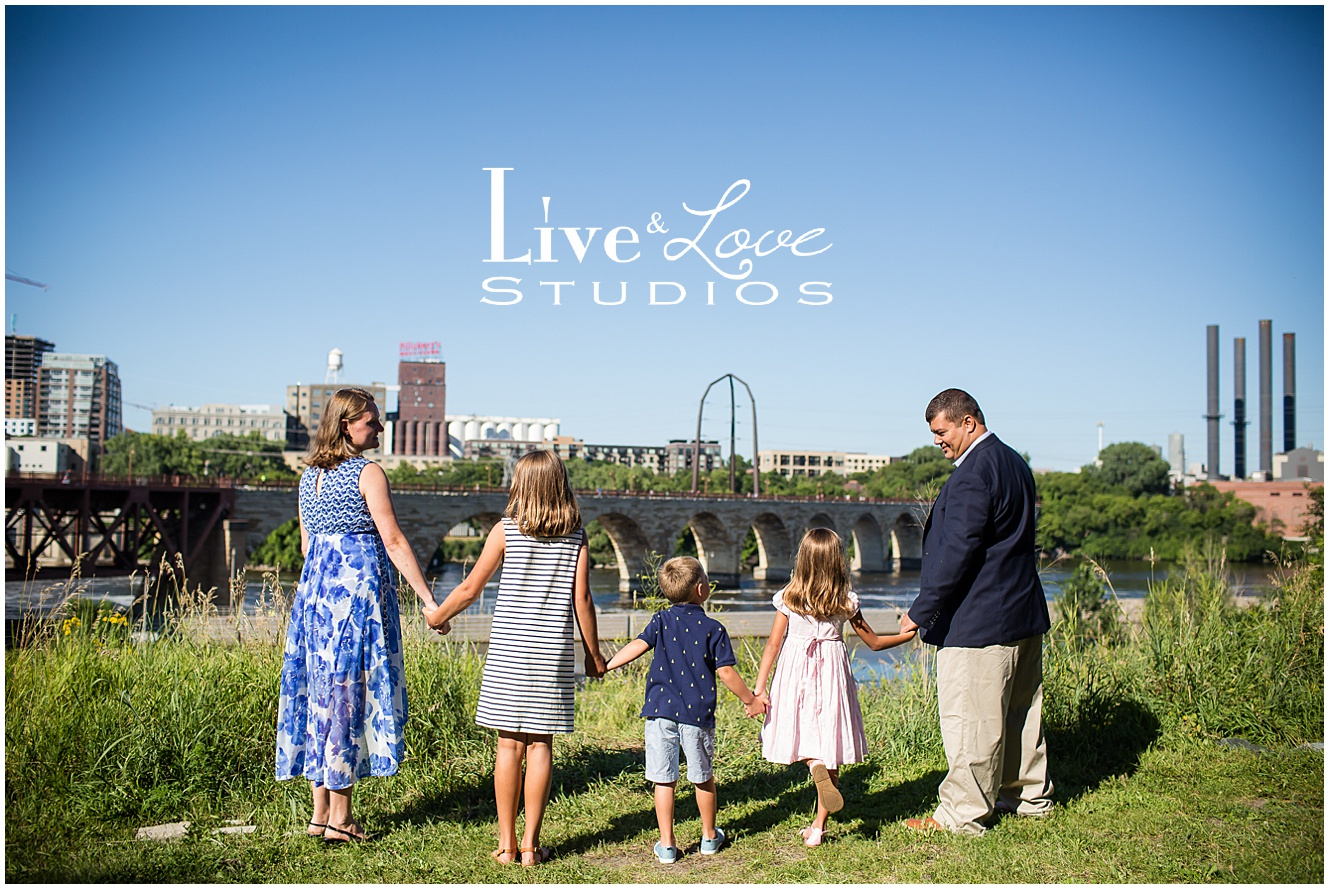 minneapolis-mn-family-photographer-2019_0100.jpg