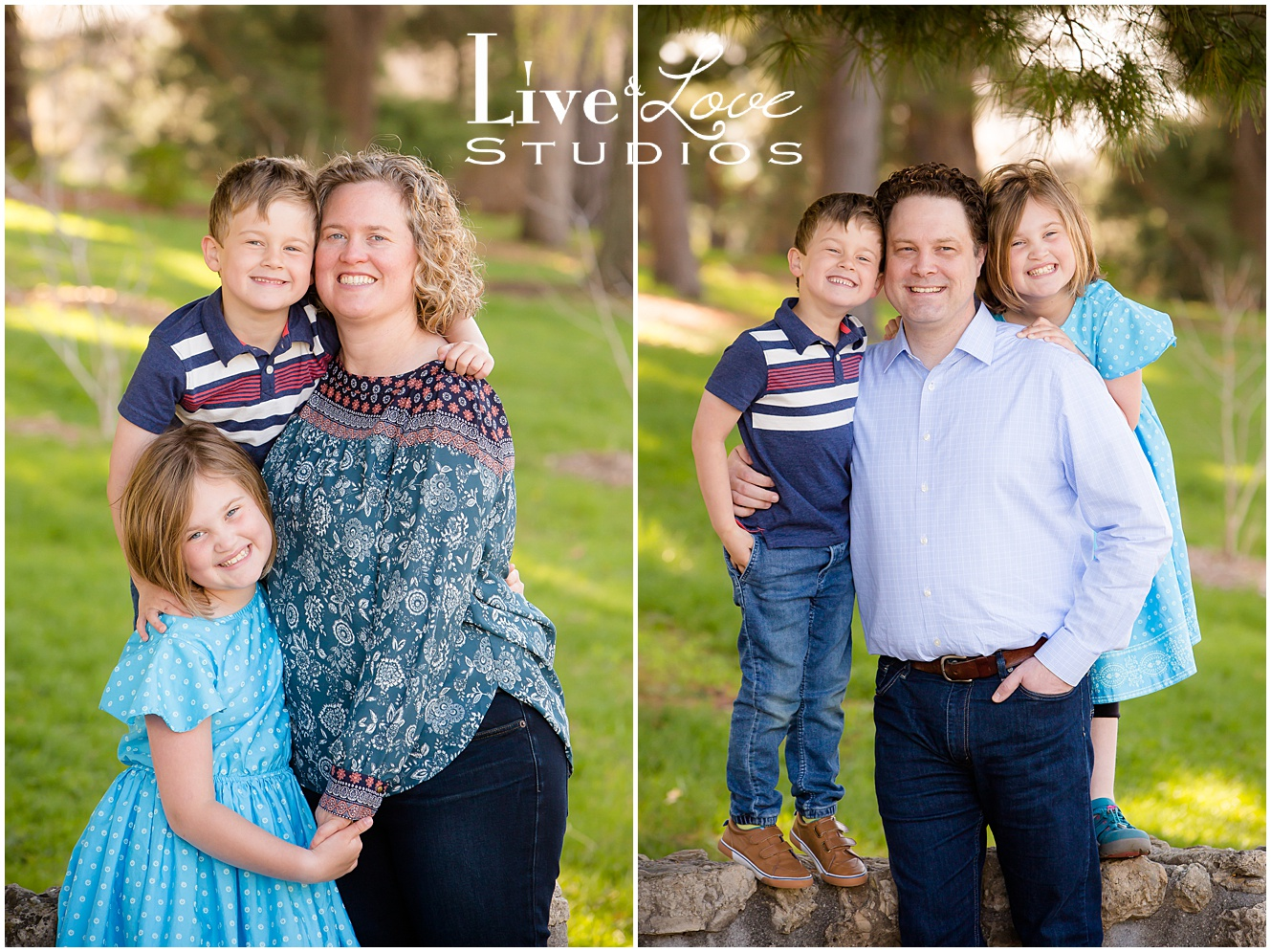 st-paul-mn-family-photographer-2019_0043.jpg
