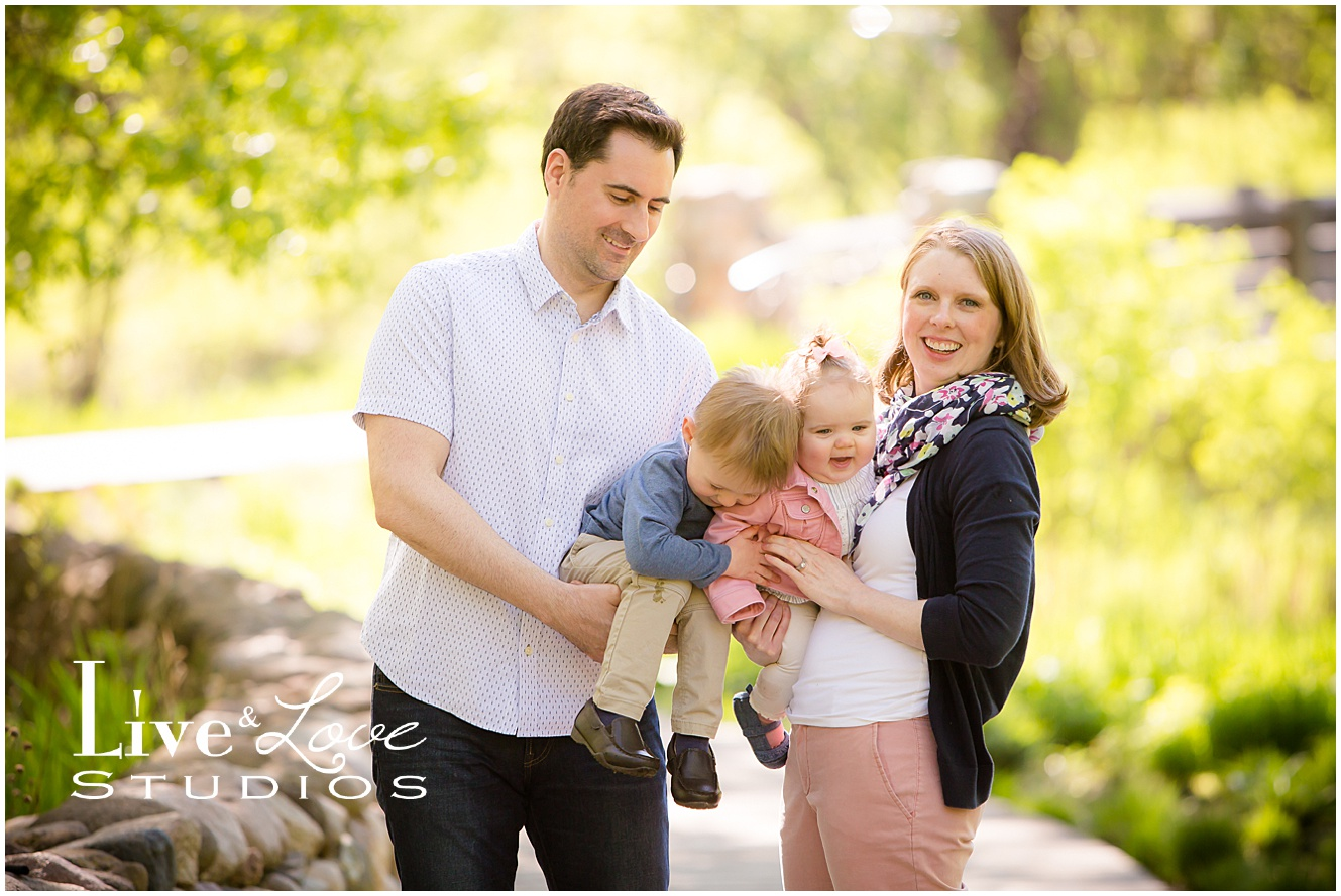 st-paul-mn-family-photographer-2019_0054.jpg