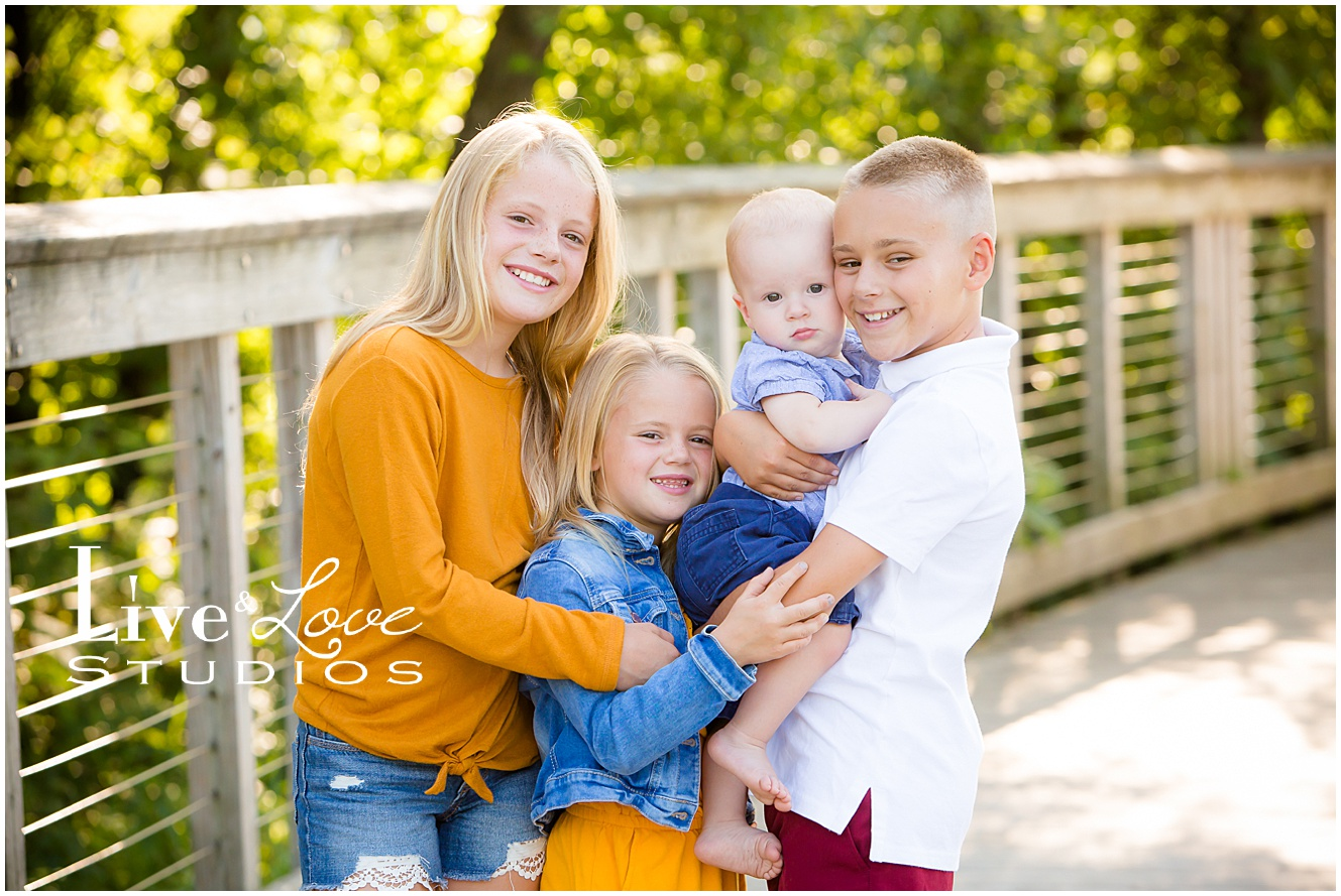 eagan-mn-family-photography-2019_0137.jpg