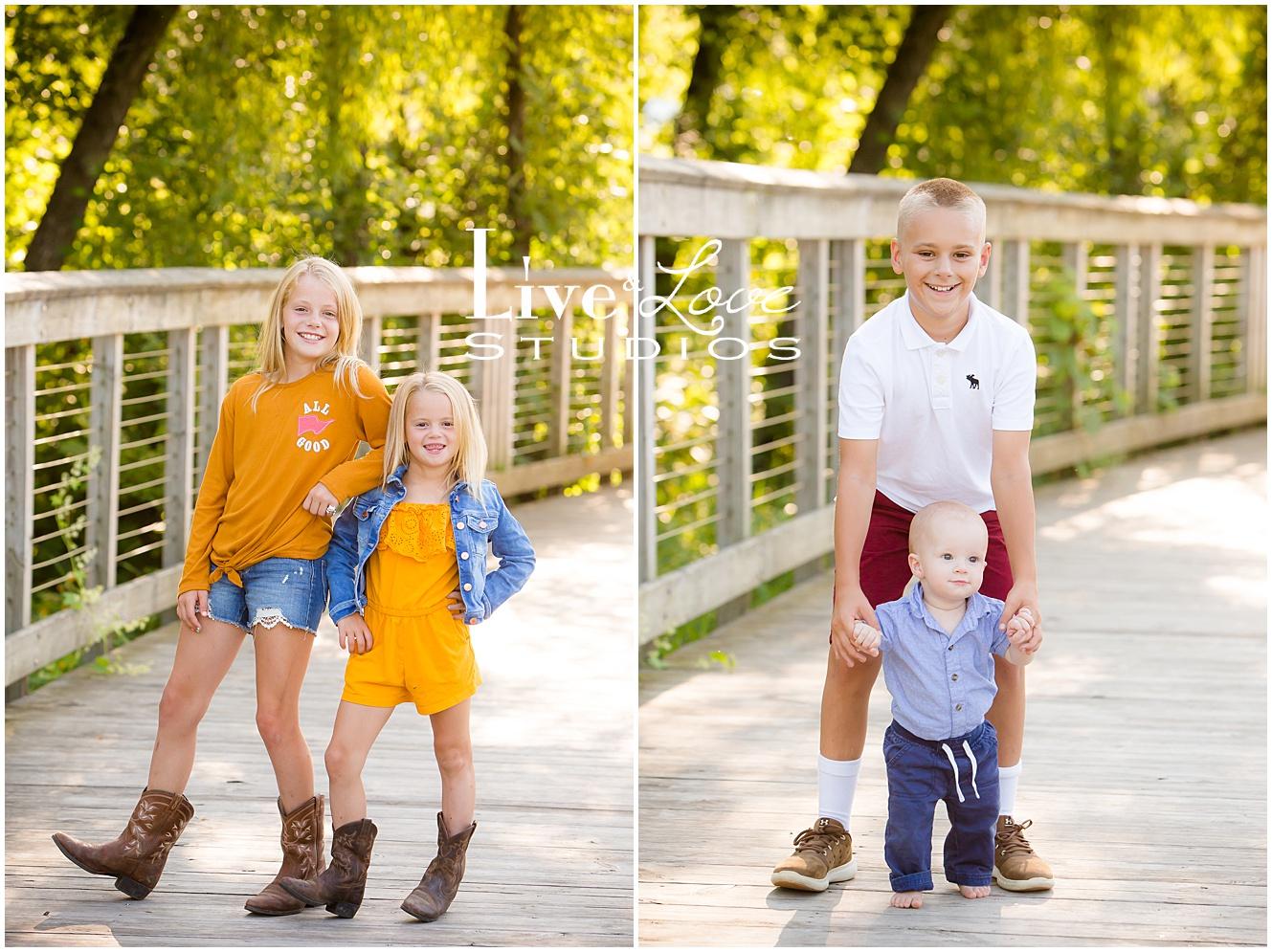 eagan-mn-family-photography-2019_0139.jpg