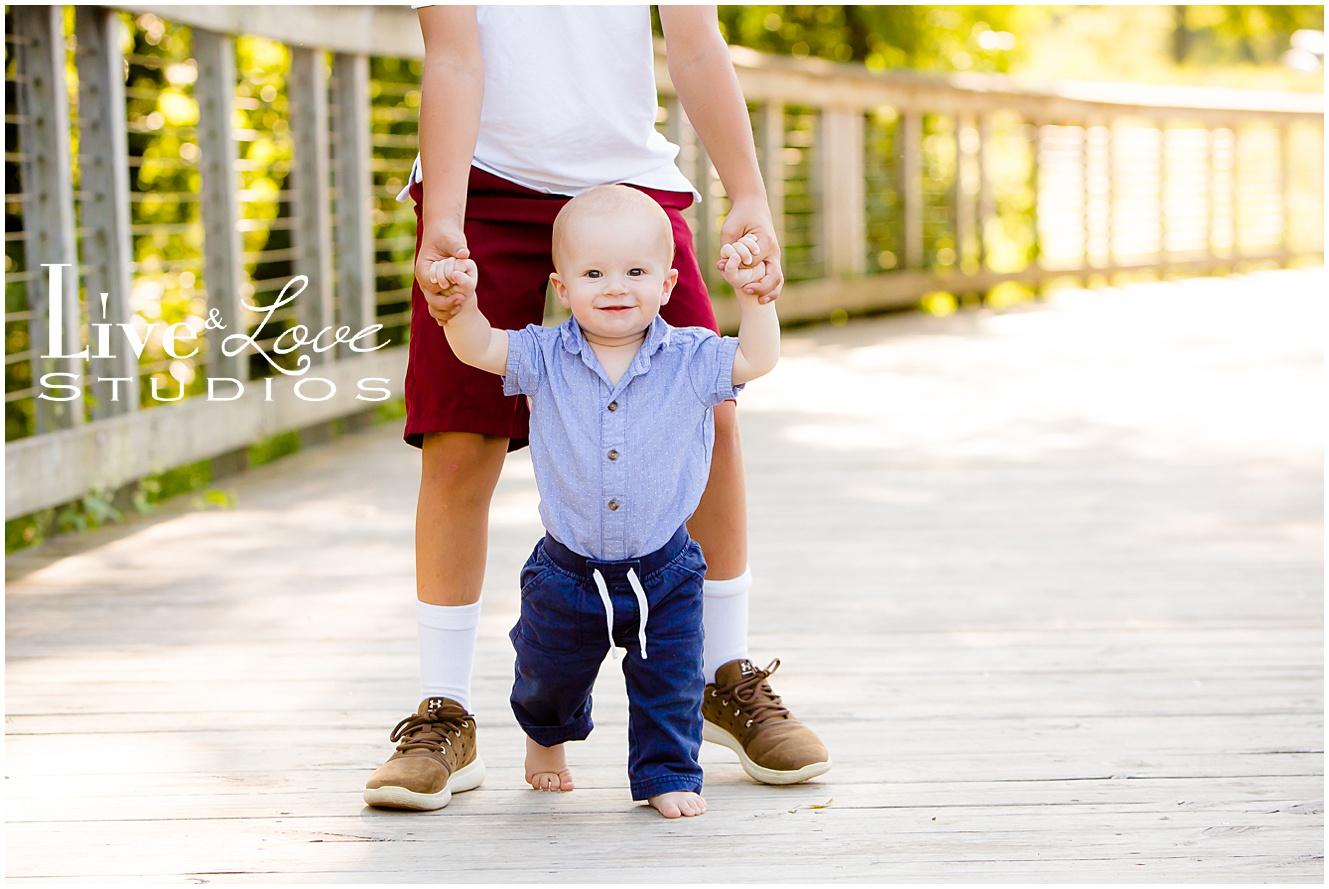 eagan-mn-family-photography-2019_0140.jpg