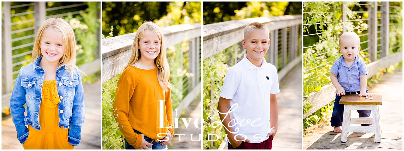 eagan-mn-family-photography-2019_0141.jpg