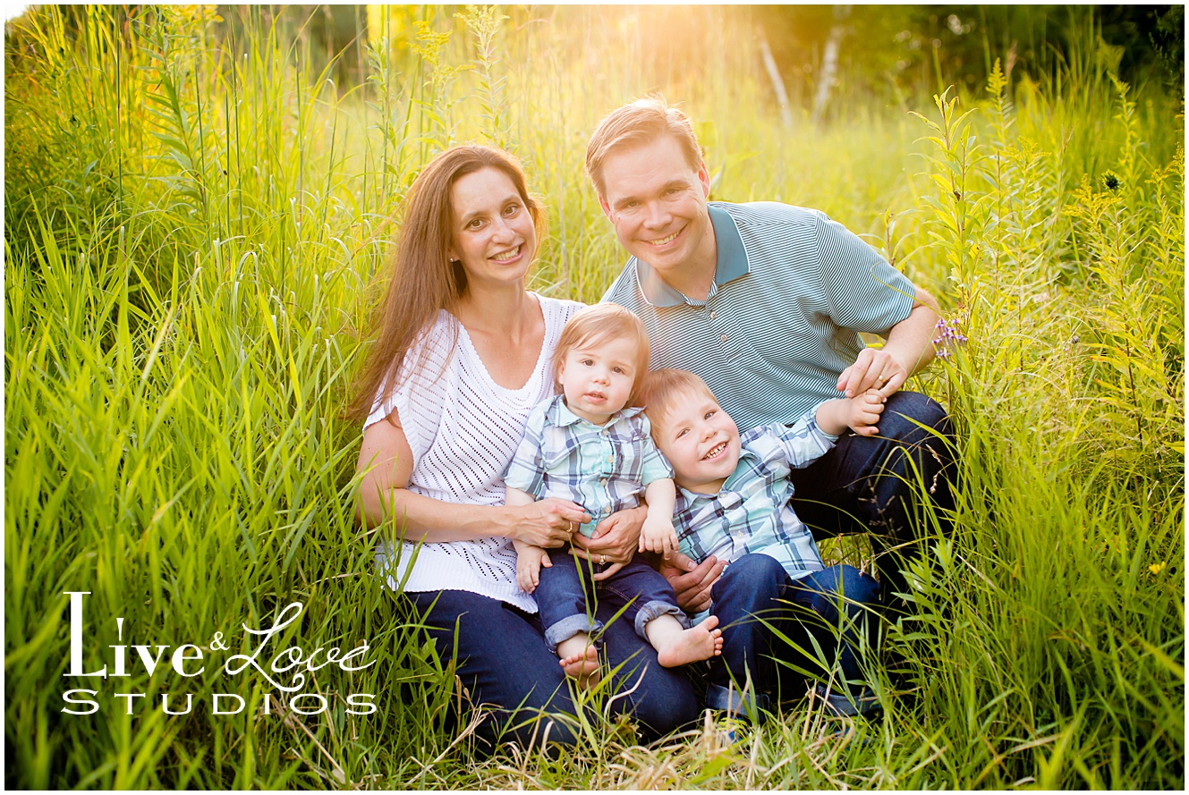 eagan-mn-family-photography-2019_0151.jpg
