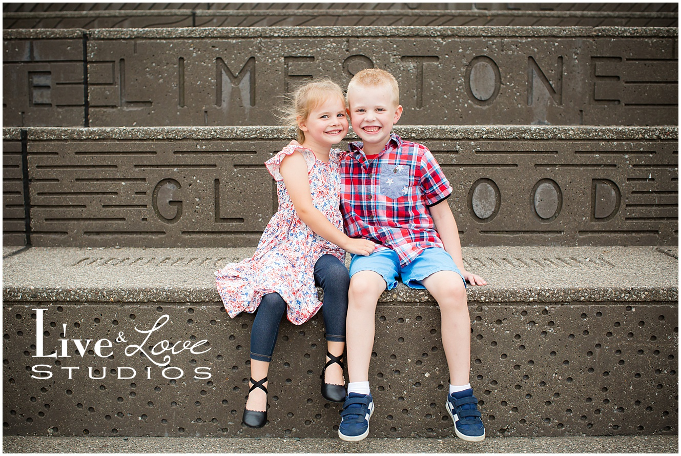 minneapolis-mn-family-photography-2019_0119.jpg