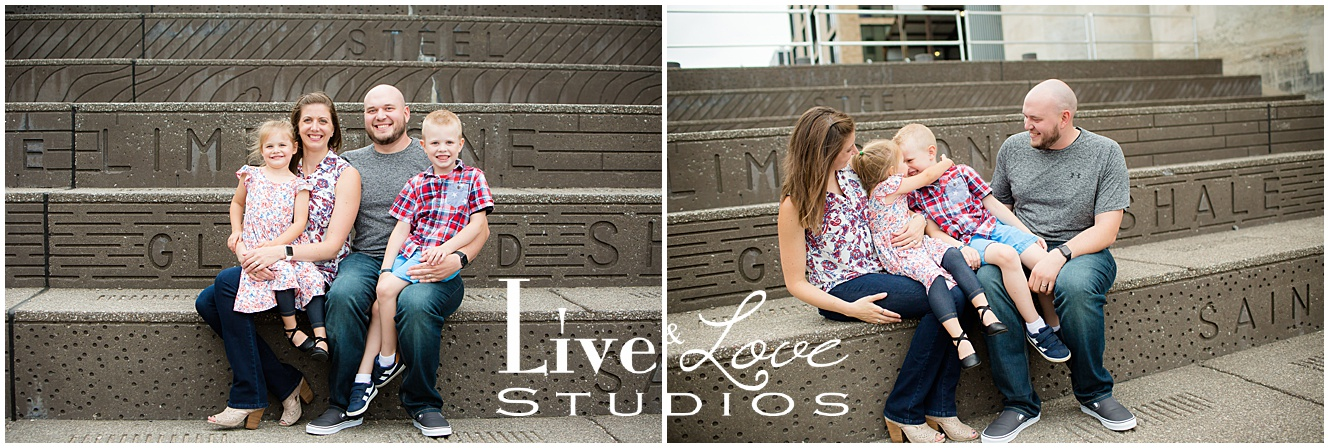 minneapolis-mn-family-photography-2019_0120.jpg
