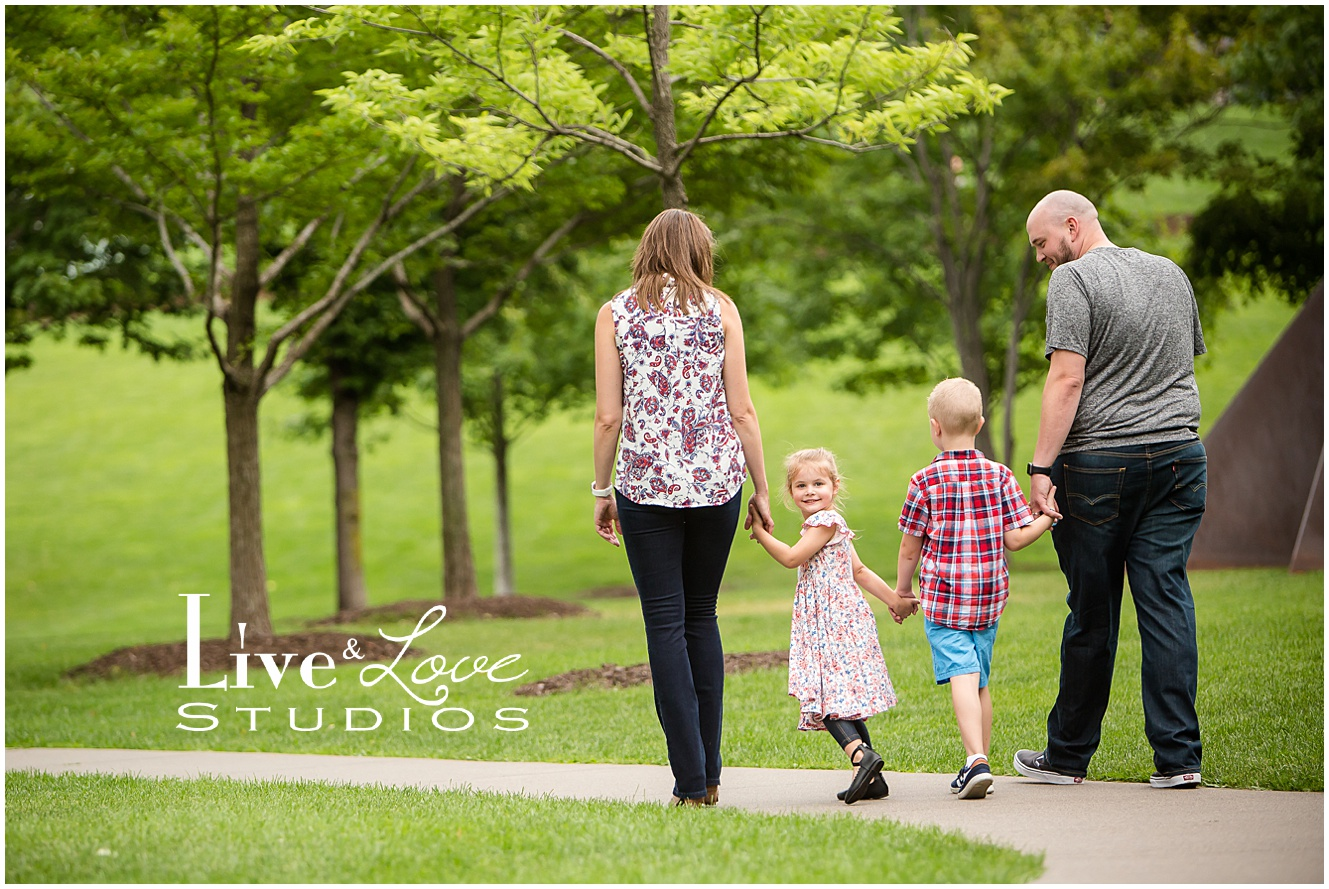 minneapolis-mn-family-photography-2019_0123.jpg