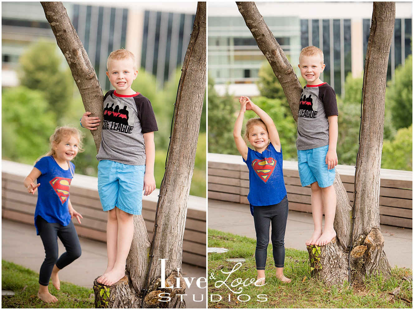 minneapolis-mn-family-photography-2019_0131.jpg