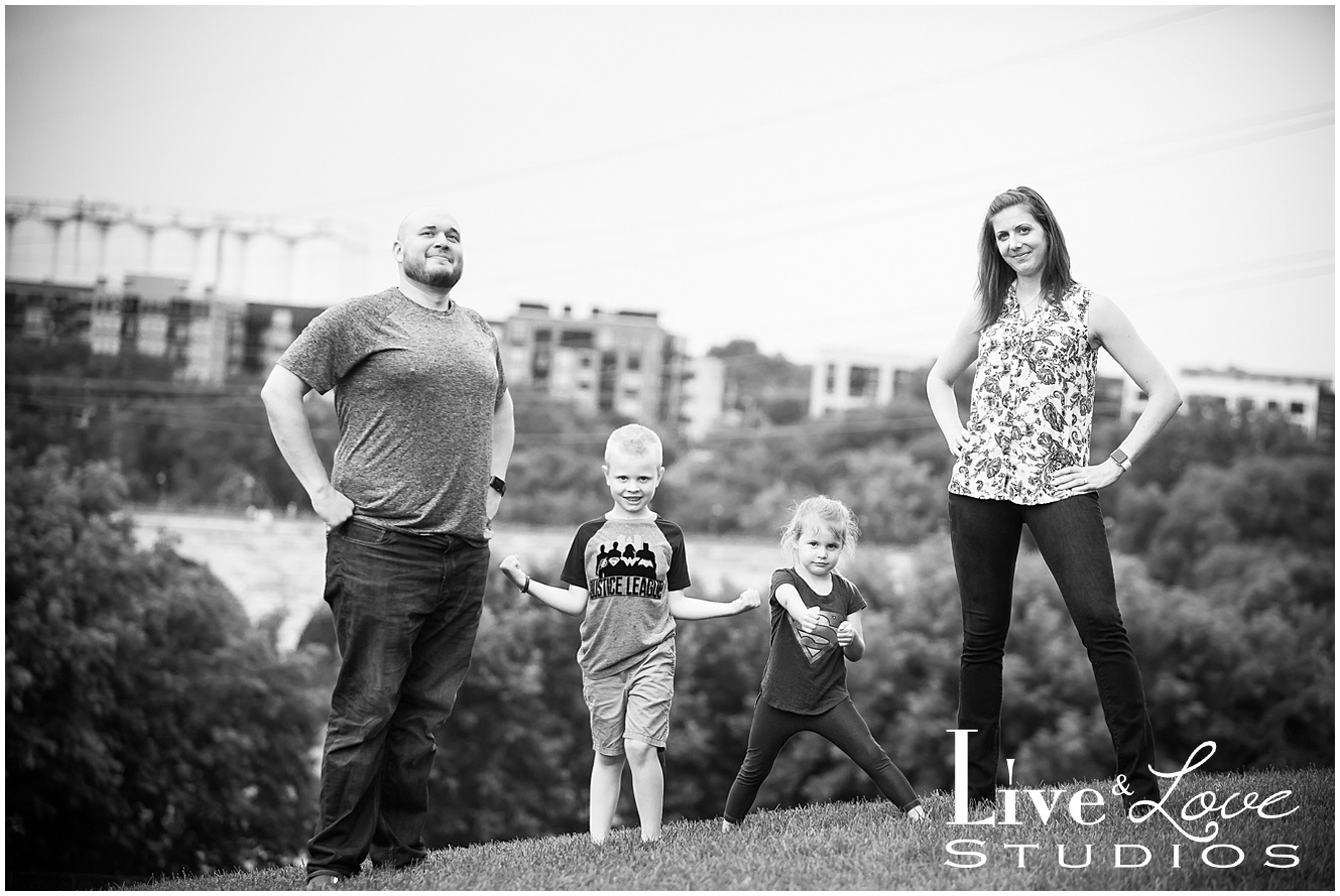 minneapolis-mn-family-photography-2019_0135.jpg