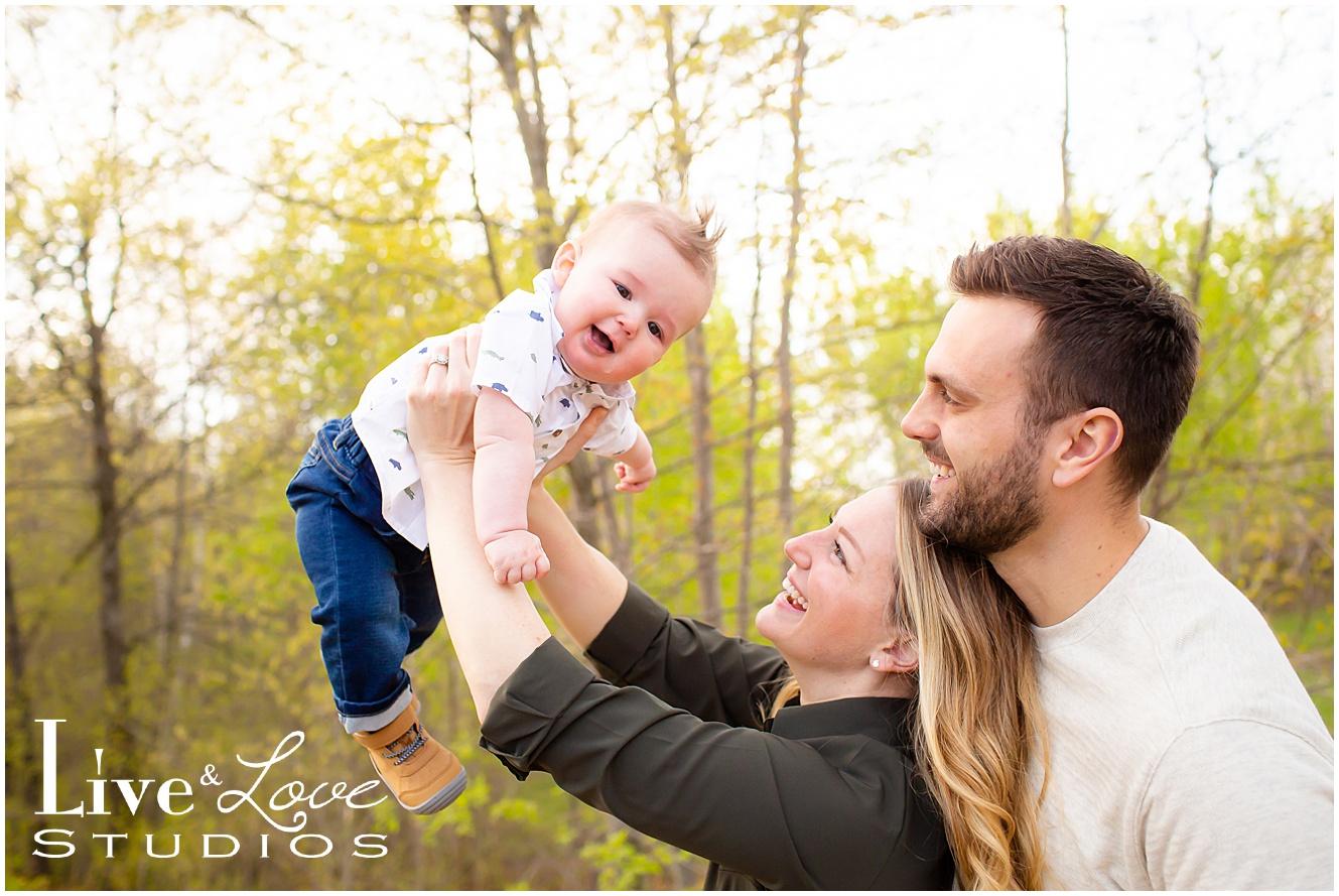 eagan-mn-child-family-photographer_0456.jpg