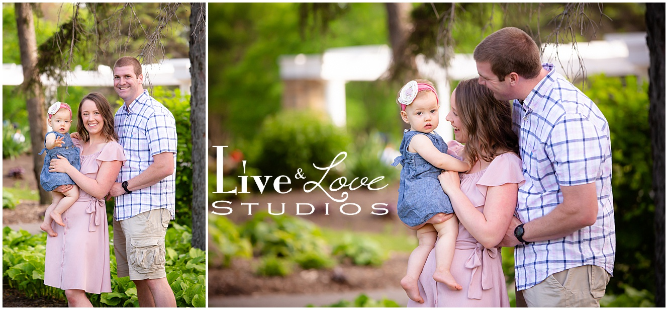 eagan-mn-family-child-photography_0467.jpg