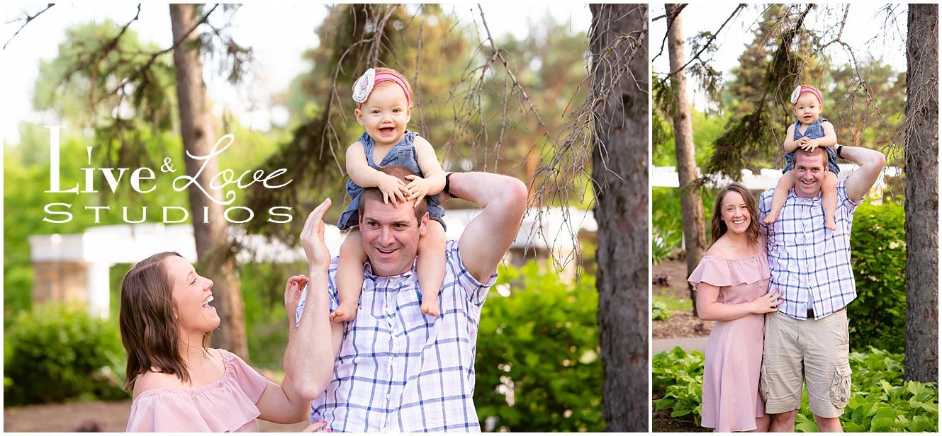 eagan-mn-family-child-photography_0468.jpg