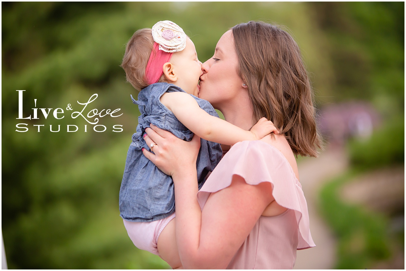 eagan-mn-family-child-photography_0471.jpg