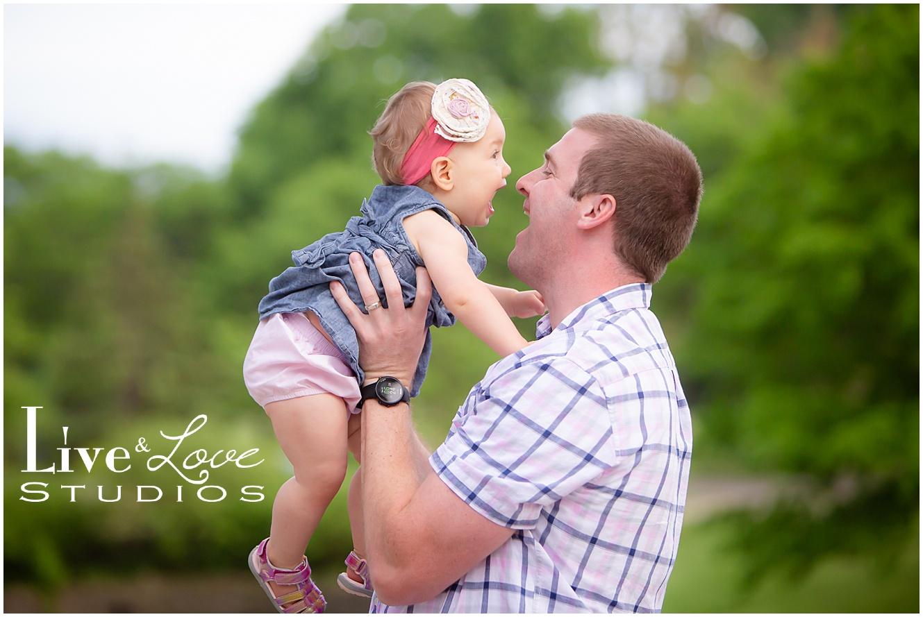 eagan-mn-family-child-photography_0473.jpg
