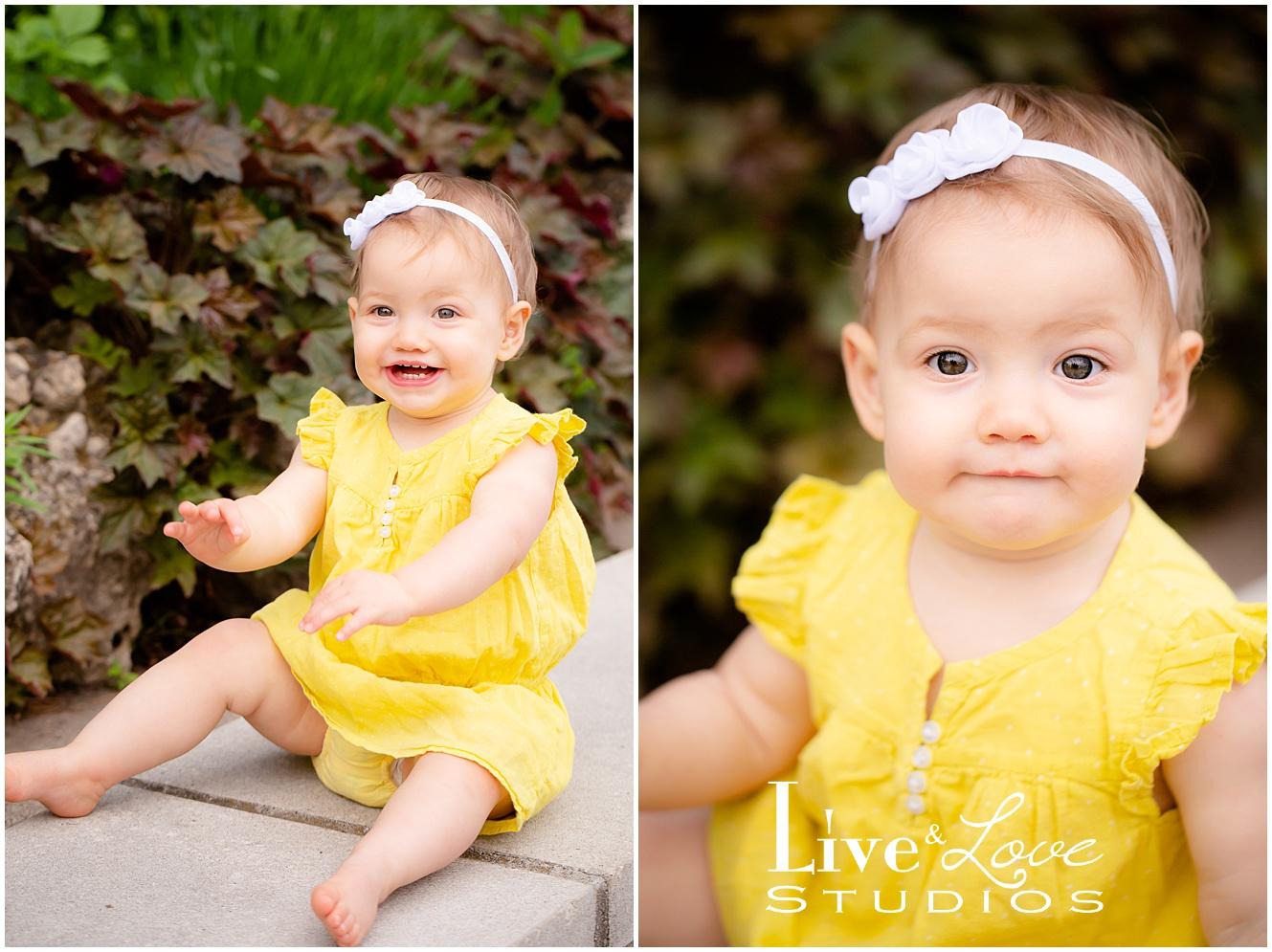 eagan-mn-family-child-photography_0477.jpg