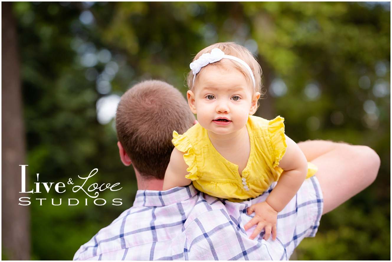 eagan-mn-family-child-photography_0479.jpg