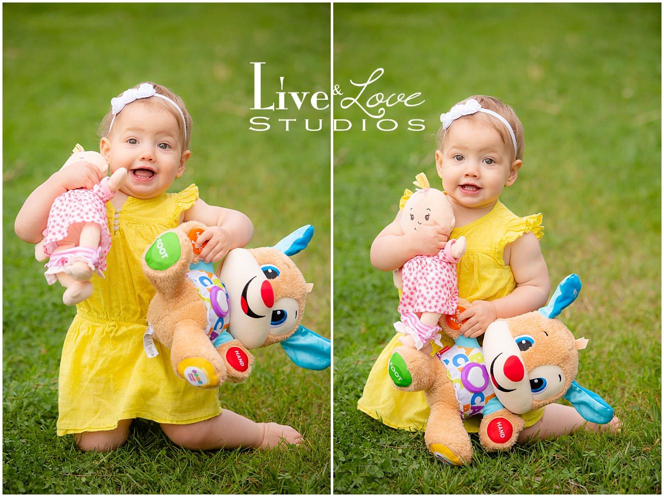 eagan-mn-family-child-photography_0480.jpg